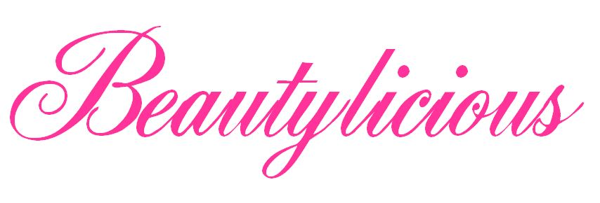 Beautylicious